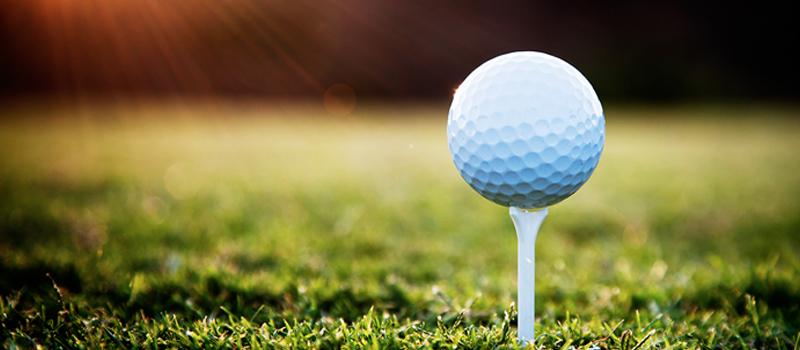 Club de Golf Granby Saint-Paul situé en Estrie au Québec